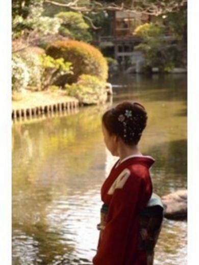 千日草(せんにち)5:博多熟女亭・ 大和撫子(福岡高級デリヘル)