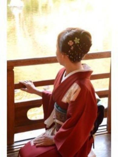 千日草(せんにち)6:博多熟女亭・ 大和撫子(福岡高級デリヘル)