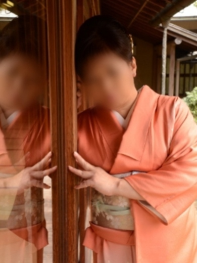 博多 高級デリヘル:博多熟女亭・ 大和撫子キャスト 桜(さくら)2
