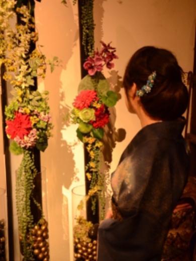 花忍(はなしのぶ)の画像1:博多熟女亭・ 大和撫子(福岡高級デリヘル)
