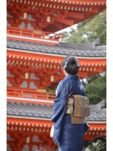 花忍(はなしのぶ)4:博多熟女亭・ 大和撫子(福岡高級デリヘル)