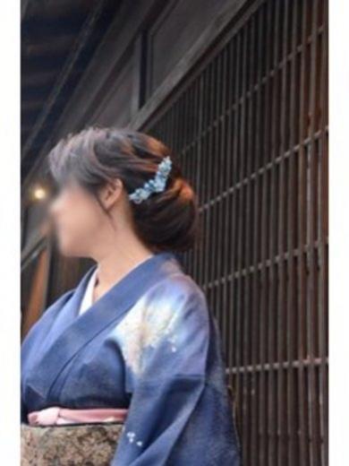 花忍(はなしのぶ)5:博多熟女亭・ 大和撫子(福岡高級デリヘル)