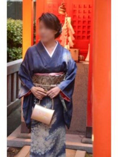 花忍(はなしのぶ)6:博多熟女亭・ 大和撫子(福岡高級デリヘル)