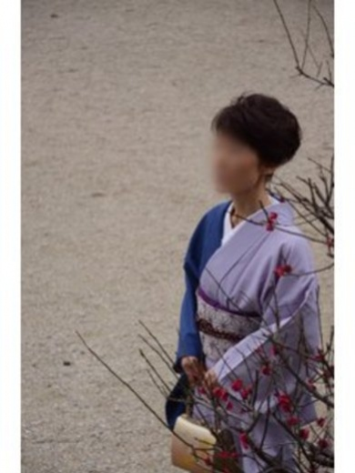 秋桜(コスモス)6:博多熟女亭・ 大和撫子(福岡高級デリヘル)