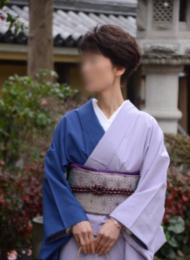 博多 高級デリヘル:博多熟女亭・ 大和撫子キャスト 秋桜(コスモス)