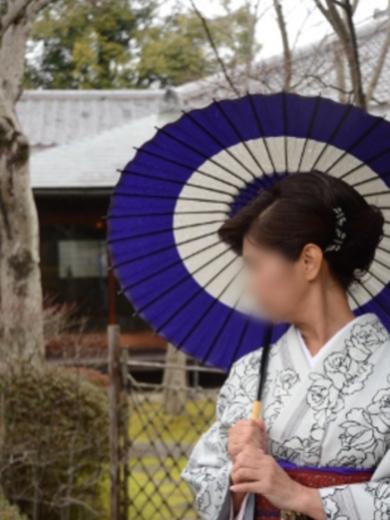 山茶花(さざんか)2:博多熟女亭・ 大和撫子(福岡高級デリヘル)