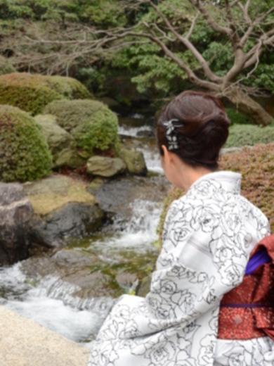 山茶花(さざんか)6:博多熟女亭・ 大和撫子(福岡高級デリヘル)