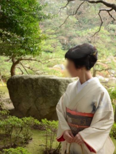 木蓮(もくれん)の画像1:博多熟女亭・ 大和撫子(福岡高級デリヘル)