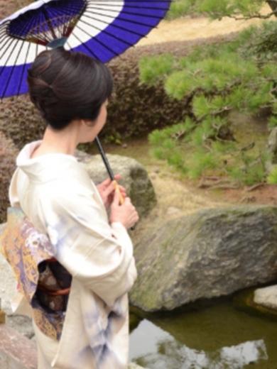 木蓮(もくれん)の画像4:博多熟女亭・ 大和撫子(福岡高級デリヘル)