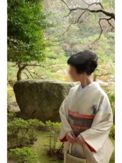 木蓮(もくれん)の画像6:博多熟女亭・ 大和撫子(福岡高級デリヘル)
