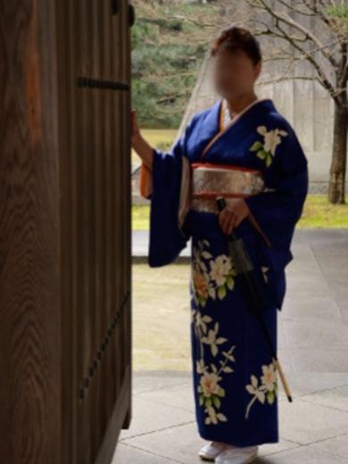 博多 高級デリヘル:博多熟女亭・ 大和撫子キャスト 酸漿(ほおずき)2