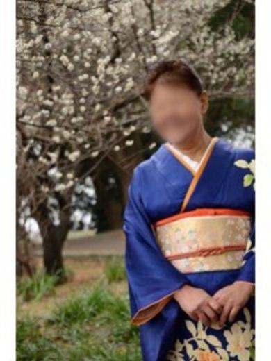 博多 高級デリヘル:博多熟女亭・ 大和撫子キャスト 酸漿(ほおずき)3