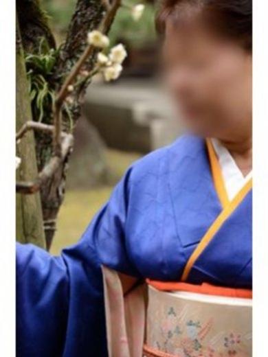 博多 高級デリヘル:博多熟女亭・ 大和撫子キャスト 酸漿(ほおずき)4