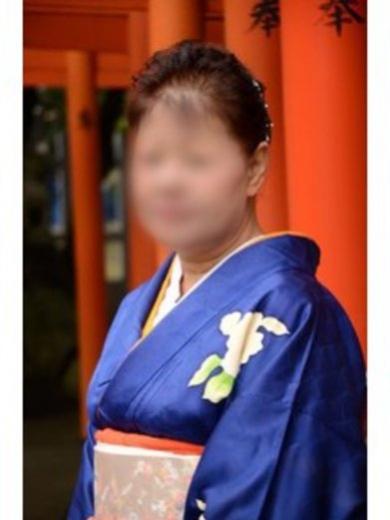 博多 高級デリヘル:博多熟女亭・ 大和撫子キャスト 酸漿(ほおずき)6