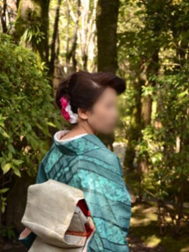博多 高級デリヘル:博多熟女亭・ 大和撫子キャスト 楓(かえで)3