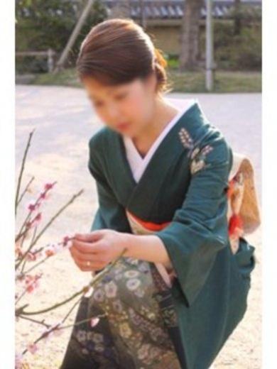 紅弁慶(カランコエ)の画像6:博多熟女亭・ 大和撫子(福岡高級デリヘル)