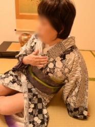 薔薇(ばら):博多熟女亭・ 大和撫子(福岡高級デリヘル)