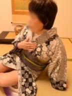 博多 高級デリヘル:博多熟女亭・ 大和撫子キャスト 薔薇(ばら)