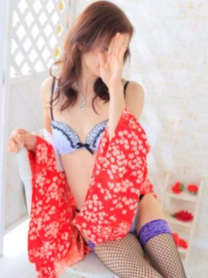 瑠璃(るり)の画像1:博多熟女亭・ 大和撫子(福岡高級デリヘル)