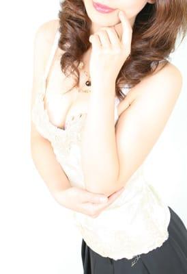 高級セレブ専門クラブ【オーパス】:オーパス(新宿高級デリヘル)