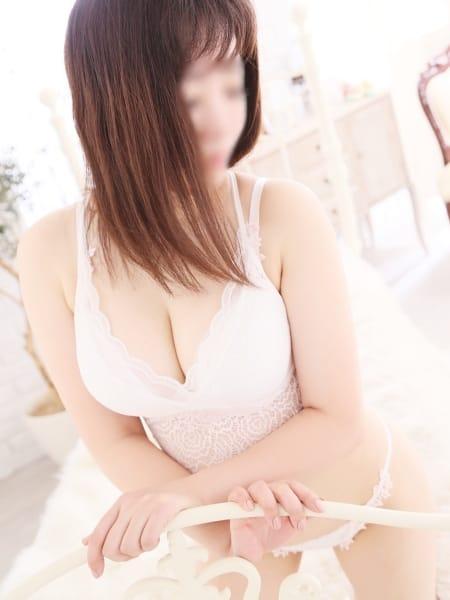大沢 由菜の画像5:都庁前倶楽部アットレディー(新宿高級デリヘル)