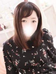 新宿 高級デリヘル:都庁前倶楽部アットレディーキャスト 大沢 由菜