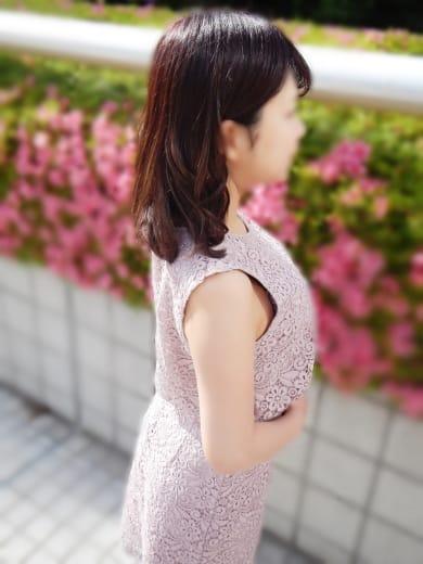 高柳 れいかの画像1:都庁前倶楽部アットレディー(新宿高級デリヘル)