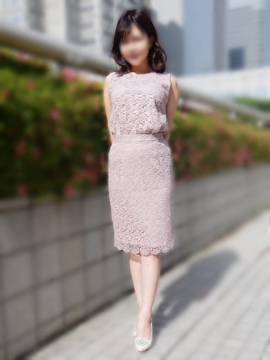 高柳 れいかの画像2:都庁前倶楽部アットレディー(新宿高級デリヘル)