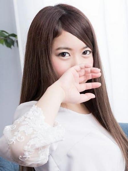 音喜多 早弓の画像1:都庁前倶楽部アットレディー(新宿高級デリヘル)