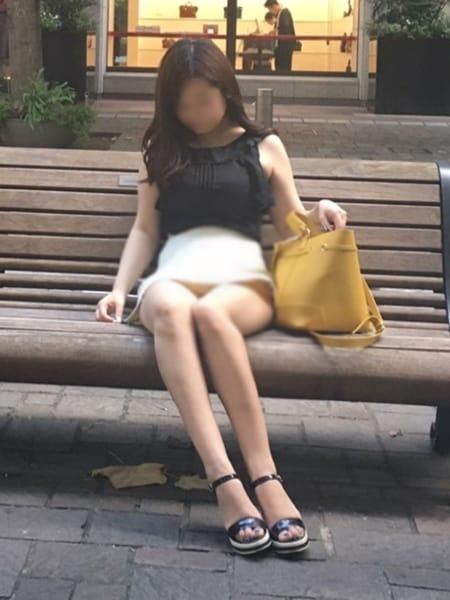 来栖 美緒2:都庁前倶楽部アットレディー(新宿高級デリヘル)