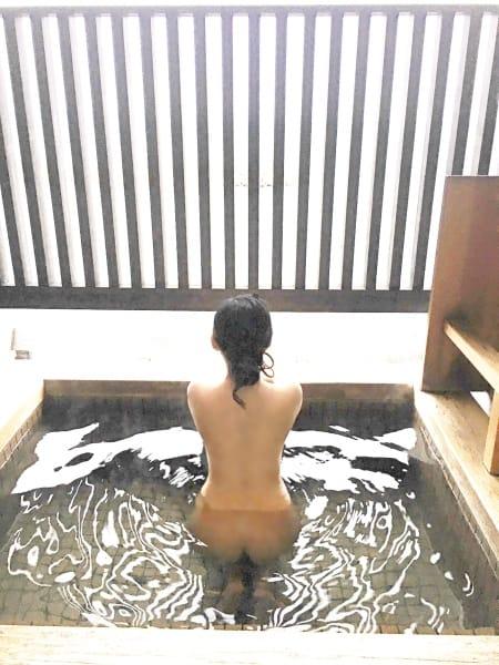来栖 美緒3:都庁前倶楽部アットレディー(新宿高級デリヘル)