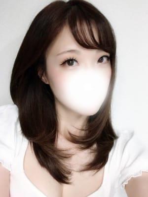 夢埼 華恋:都庁前倶楽部アットレディー(新宿高級デリヘル)