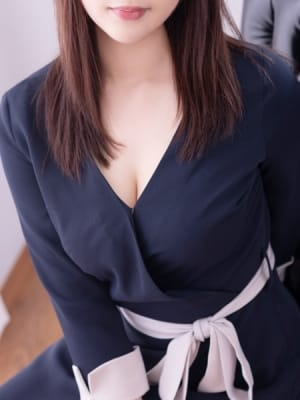 木村 優香:都庁前倶楽部アットレディー(新宿高級デリヘル)