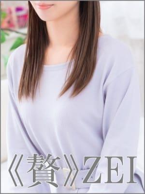 かんな:都庁前倶楽部アットレディー(新宿高級デリヘル)