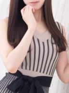 涼宮 あいな:都庁前倶楽部アットレディー(新宿高級デリヘル)