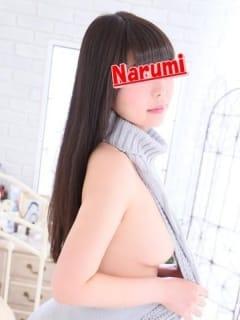 都庁前倶楽部アットレディー