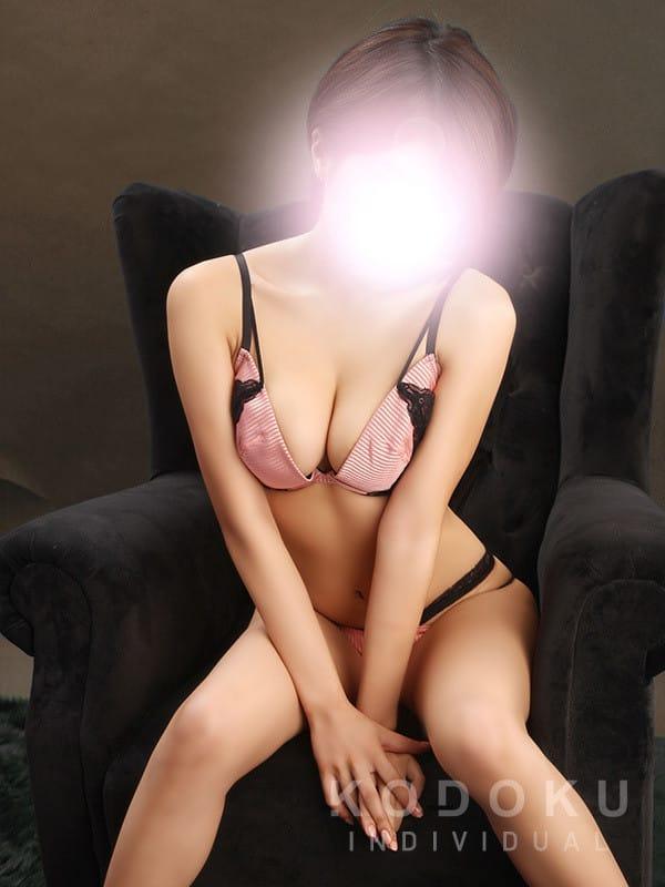 ライバルすらいない、嫉妬されるほどに完璧過ぎる女性達:KODOKU(コドク)(品川高級デリヘル)
