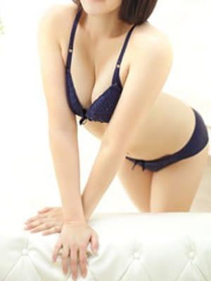 胡桃 kurumi2:高級デリヘル 響(大阪高級デリヘル)