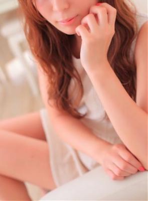 椎名アイの画像1:クラシック東京(品川高級デリヘル)
