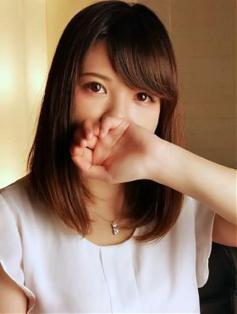 堂島アキ:クラシック東京(六本木・赤坂高級デリヘル)