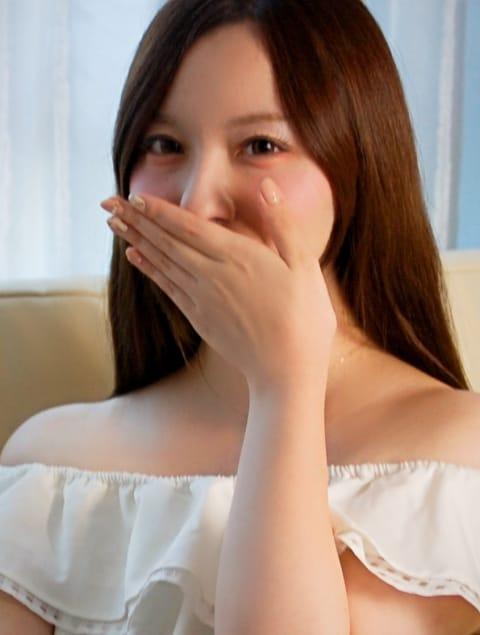 木下ユリア:クラシック東京(六本木・赤坂高級デリヘル)