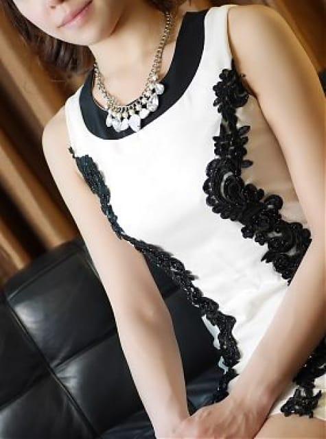 星野アンナ:クラシック東京(六本木・赤坂高級デリヘル)