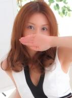 石田マナ:クラシック東京(六本木・赤坂高級デリヘル)