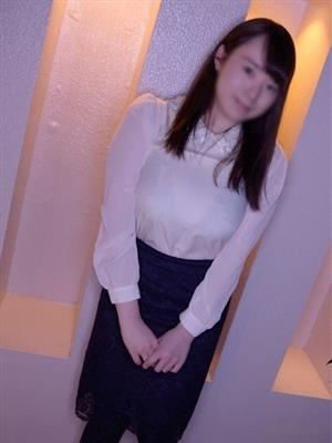 谷村 めい2:モデルwest  キタ梅田店(大阪高級デリヘル)