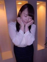 梅田 高級デリヘル:モデルwest  キタ梅田店キャスト 谷村 めい