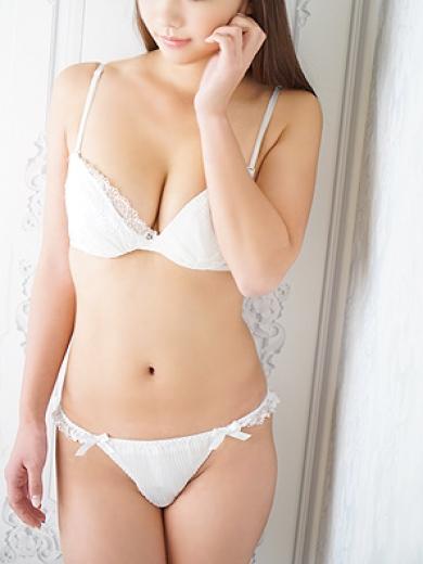 渋谷・恵比寿・青山 高級デリヘル:trebia (トレビア)キャスト 佐倉 ゆう2