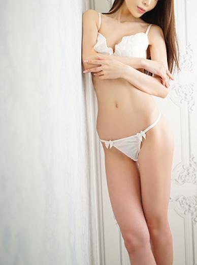 藤井 りほ2:trebia (トレビア)(渋谷・恵比寿・青山高級デリヘル)