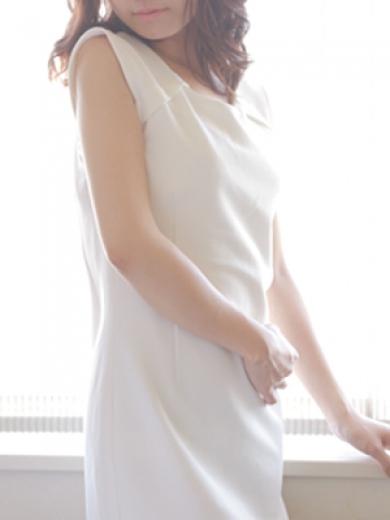 広島 高級デリヘル:アロマセラピーエステティックサロン Featherキャスト 由奈(ゆな)2