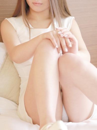 広島 高級デリヘル:アロマセラピーエステティックサロン Featherキャスト 璃那(りな)2