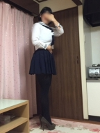 北九州・小倉 高級デリヘル:valkyrieキャスト 体験D(でぃ)